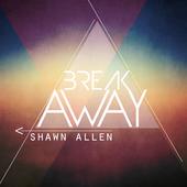Avatar for shawnallenmusic