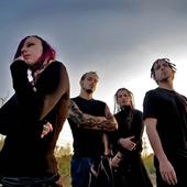 Exilia new lineup 2011