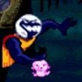 Аватар для PsyCrow69