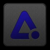 Аватар для aNMCore