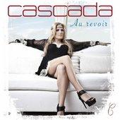 Cascada - Au Revoir (Official Album Cover)