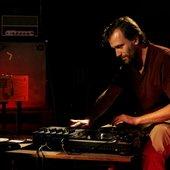 DJ Lenar