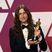 LG Academy Awards