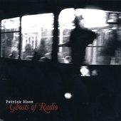 Ghosts of Radio