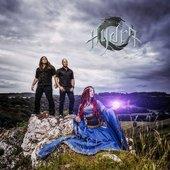 HYDRA Promotional 'Solar Empire'.jpg