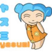 Avatar for mitayashi