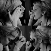 GAGA CRY