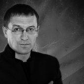 Yevgeniy Ross