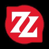 Аватар для Hieronymus7z