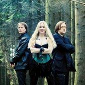 SAVN Band 2014