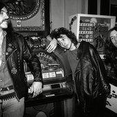 lemmy-band-2_1970s_3536638b.jpg