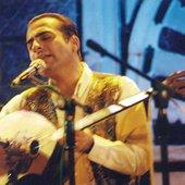 Hasan - Kurdish Bard