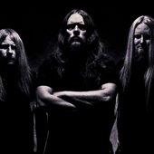 Demonical - Swedish Death Metal Darkness (2015)