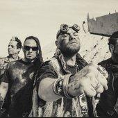 Avatar for Five Finger Death Punch