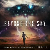 Beyond the Sky (Original Motion Picture Soundtrack)
