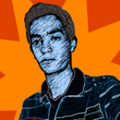 Avatar for beagers