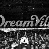 dreamvile2.jpg