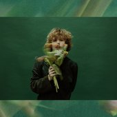Luminous_Kid_Flowers_Studio-14.jpg