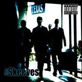 The Skeeves