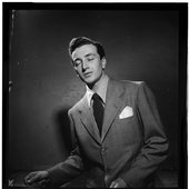 portrait-of-vic-damone-new-york-ny-between-1938-and-1948-1024.jpg