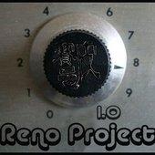 Reno Project.jpg