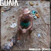 Guaia