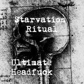 Ultimate Headfuck