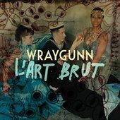 L' Art Brut
