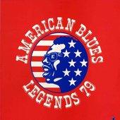 American Blues Legends 79