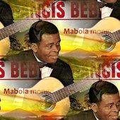 Mabola mongo