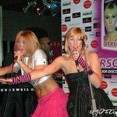 Sonia Arenas y Noelia Noson2