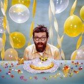 e_2010_cake