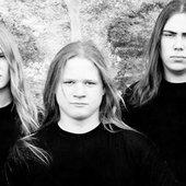 Hackneyed (Band)