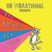 The Epic Botanical Beat Suite
