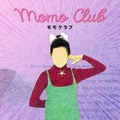 Momo Club