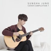 Sungha Jung Cover Compilation 7