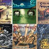 Drive-By Truckers (4).jpg