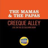 Creeque Alley (Live On The Ed Sullivan Show, June 11, 1967)