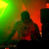 Bootleg Club (NL) 2