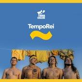 TempoRei