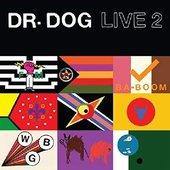 Live 2 [Explicit]