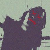 Аватар для StMickey