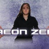 AEON ZEN - Rich Hinks