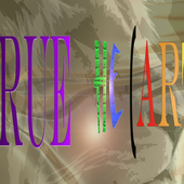 Avatar for LORDJUDAH
