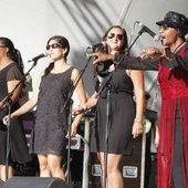 Naomi Shelton & the Gospel Queens-5.jpg