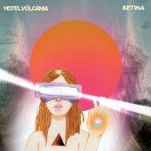 Hotel Vülcânia