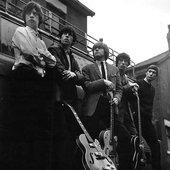 Musica de The Rolling Stones