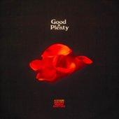 Good & Plenty (Remix)