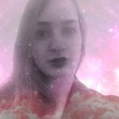 laclacrimosa için avatar