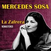 La Zafrera (Remastered)